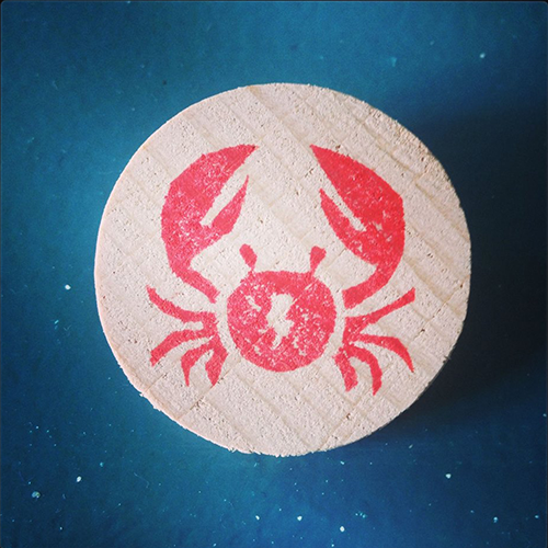 Crab-Cake-Corp