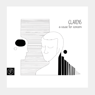 Clarens-album