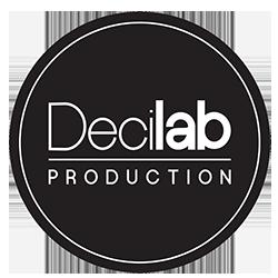Decilab