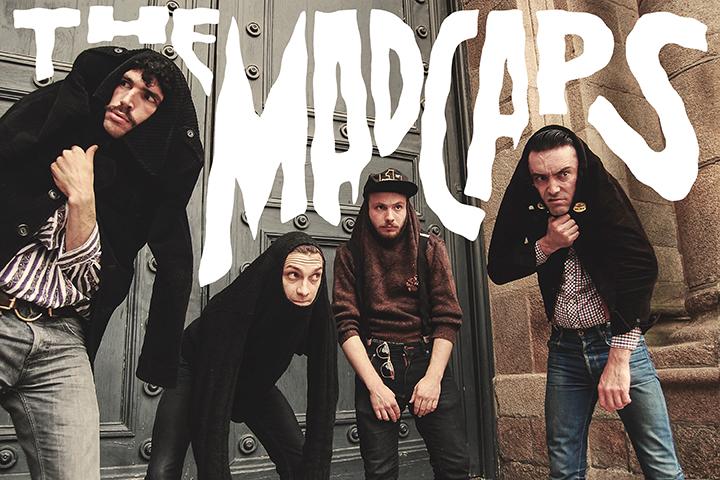 Madcaps-2