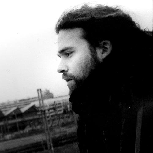 Yoann Minkoff